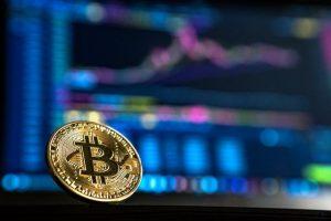 Perspektiven von Bitcoin