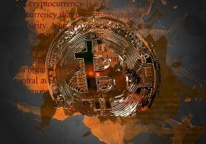Position bei Bitcoin Revolution als unangefochtener Weltmarktführer